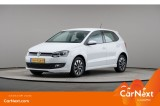 Volkswagen Polo 1.0 TSI BlueMotion Edition Executive Plus, Navigatie