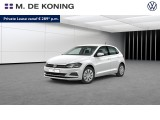 Volkswagen Polo 1.0TSI/95pk DSG automaat Comfortline Business · Climatronic · Parkeerassistent ·