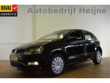 "Volkswagen Polo 1.0 ""Comfortline"" CLIMATIC/BLUETOOTH/CRUISE"