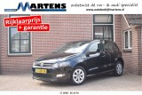 Volkswagen Polo 1.2 TDI 75pk BlueMotion Airco Cruise Control Navigatie 5drs.