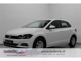 Volkswagen Polo 1.0 MPI 75 pk 5 Drs Airco, Speed limiter, Bluetooth