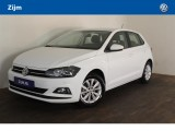 Volkswagen Polo 1.0 TSI DSG Highline | Navigatie | Cruise control | Climate control | Automaat |
