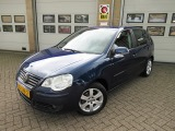 Volkswagen Polo 1.4-16V Comfortline Airco, Cruise, PDC