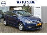 Volkswagen Polo 1.2 TDi BlueMotion / Executive pakket / Climatronic / Full Map Navi / Bluetooth