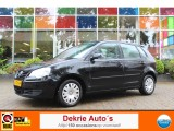 Volkswagen Polo 1.4 TDI Optive / AIRCO / RADIO-CD / EL. PAKKET / *APK 06-2020*