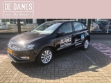 Volkswagen Polo 1.2 TSI 90PK AUTOMAAT DSG 5DRS
