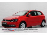 Volkswagen Polo 1.2 TSI 3 Drs Comfortline 90pk Automaat DSG, PDC V+A, Cruise control