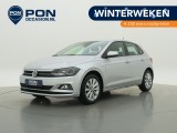 Volkswagen Polo 1.0 TSI Comfortline 70 kW / 95 pk / App Connect / Adaptive Cruise Control / Airc
