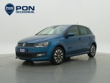 Volkswagen Polo 1.0 TSI Edition 70 kW / 95 pk / Navigatie / Lichtmetaal / App Connect / Airco