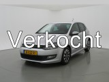 Volkswagen Polo 1.4 TDI BLUEMOTION 5-DRS EXECUTIVE PLUS / NAVIGATIE