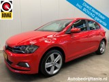 Volkswagen Polo 1.0 MPI Beats AIRCO-LMV-AUDIO-5DRS-CRUISE CONTROL