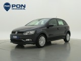 Volkswagen Polo 1.0 Comfortline Edition 55 kW / 75 pk / Airco / App Connect / Cruise Control / B