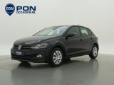 Volkswagen Polo 1.0 TSI Comfortline 70 kW / 95 pk / App Connect / Cruise Control / Airco / Bluet