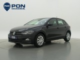 Volkswagen Polo 1.0 TSI Comfortline 70 kW / 95 pk / Active Info / App Connect / Airco / Adaptive