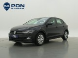 Volkswagen Polo 1.0 TSI Comfortline 70 kW / 95 pk / Active Info / Airco / App Connect / Adaptive