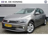Volkswagen Polo 1.0TSI/96PK Advance · Front assist · Airco · Stoelverwarming