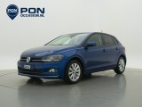 Volkswagen Polo 1.0 TSI Highline 70 kW / 95 pk / Navigatie / Adaptive Cruise Control / App Conne