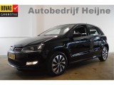 Volkswagen Polo 1.4 TDI EXECUTIVE CLIMATIC/LMV/BLUETOOTH