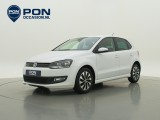 Volkswagen Polo 1.0 TSI Edition 70 kW / 95 pk / Airco / App Connect / Cruise Control / Parkeerse