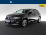 Volkswagen Polo 1.0 96pk TSI Highline Navigatie | DAB+ | Climatronic | Adaptive cruise control |