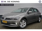 "Volkswagen Polo 1.0TSI/96PK Advance · 15""LM · Front assist · Airco"
