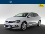 Volkswagen Polo 1.0 TSI DSG Highline | Automaat | Navigatie | Adaptieve Cruise Control | Bluetoo