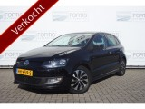Volkswagen Polo 1.0 Edition Geen import/ Navi/ Cruise-ctr/ Airco/ PDC/ LMV .