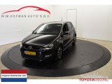 Volkswagen Polo 1.0 BlueMotion Edition 5Drs Navi Airco Cruise