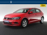 Volkswagen Polo 1.0 96pk TSI Comfortline | Airco | MF stuurwieL | App connect | LED verlichting