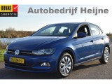 Volkswagen Polo TSI 95PK COMFORT EXECUTIVE NAVI/AIRCO/MULTIMEDIA