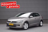 Volkswagen Polo 1.0 TSI 95pk Comfortline Airco App-Connect 5drs.