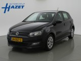 Volkswagen Polo 1.2 TDI BLUEMOTION 5-DEURS + NAVIGATIE / CLIMATE / CRUISE CONTROL