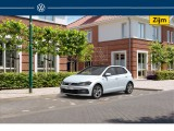 Volkswagen Polo 1.5 TSI 150 PK Highline automaat. navigatie - r-line - pdc