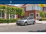 Volkswagen Polo 1.0 TSI 95 PK Highline automaat. Navigatie - pdc