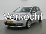 Volkswagen Polo 1.0 COMFORTLINE EDITION + APPLE CARPLAY / CRUISE / AIRCO / LMV