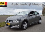 "Volkswagen Polo ""NEW"" TSI 95PK COMFORT APP-CONNECT/CLIMATIC/MULTIMEDIA"
