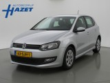 Volkswagen Polo 1.2 TDI BLUEMOTION 5-DEURS + AIRCO / CRUISE CONTROL