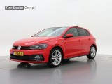 Volkswagen Polo 1.0 TSI Highline R-Line 70 kW / 95 pk / Active Info / Beats / Camera / Climate C