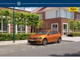 Volkswagen Polo 1.0 TSI Highline Business R | Winterpakket | Active info display | R-line | Acht