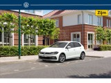 Volkswagen Polo 1.0 TSI Highline Business R | R-line | Achteruitrijcamera | Active info display