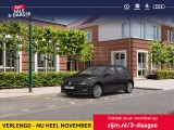 Volkswagen Polo 1.0 TSI Highline | Parkeersensoren | Active info display | Navigatiesysteem | Ge