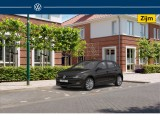 Volkswagen Polo 1.0 TSI 95PK Highline | Navigatie | Active info display | Parkeersensoren | 17''