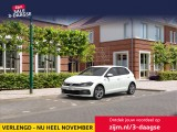 Volkswagen Polo 1.0 TSI Highline Business R | R-line | Winterpakket | Spiegelpakket | Active inf