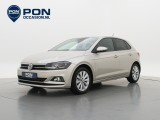 Volkswagen Polo 1.0 TSI Highline 70 kW / 95 pk / Navigatie / Active Info / Climate Control / Cru