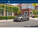 Volkswagen Polo 1.0 95pk TSI Comfortline Business | Active info display | Parkeersensoren | Spie