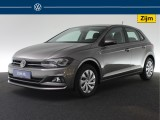 Volkswagen Polo 1.0 TSI 96pk Comfortline DSG | Automaat | Airco | Navigatie | DAB+ | PDC V+A | T