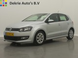 Volkswagen Polo 1.2 TDI BlueMotion Comfortline / 5 DEURS / AIRCO / CRUISE CONTR. / *APK TOT 6-20