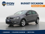 Volkswagen Polo 1.2 TSI Highline 66 kW / 90 pk / Navigatie / Climate Control / Cruise Control /
