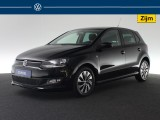Volkswagen Polo 1.0 96pk BlueMotion Edition | Navigatie | Airco | LM velgen | Cruise control | T