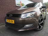 Volkswagen Polo 1.2 Edition *R-Line Look* 5DRS Apple Carplay Airco Actie